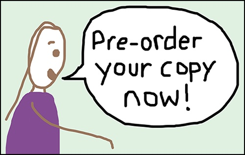 pre-order-parenting-illustrated-with-crappy-pictures