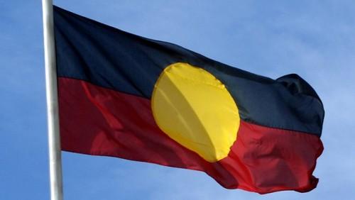 960469-aboriginal-flag